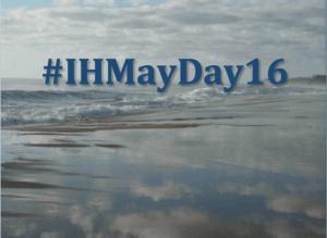 IHMayDay16