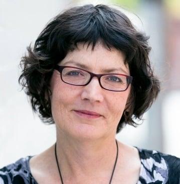 Lea McInerney