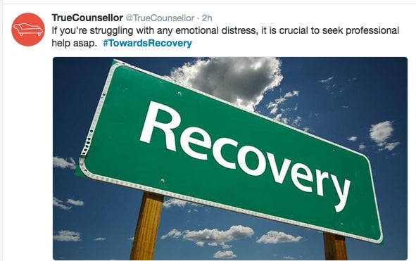 RecoveryFeature