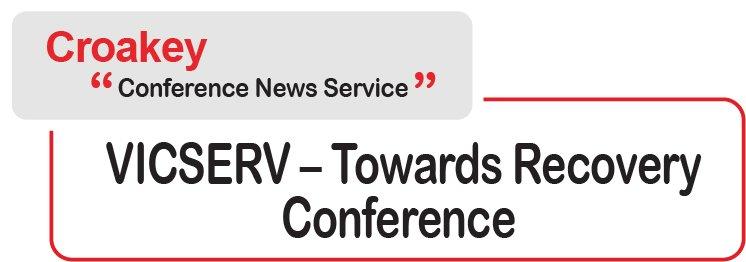 VICSERV-TowardsRecovery_logo