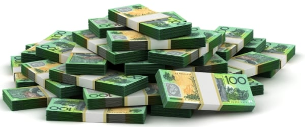 Federal Budget 2018/19 Preview – Part 2