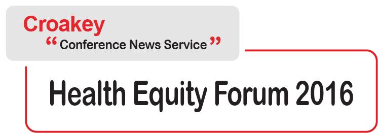 Health_Equity_logo