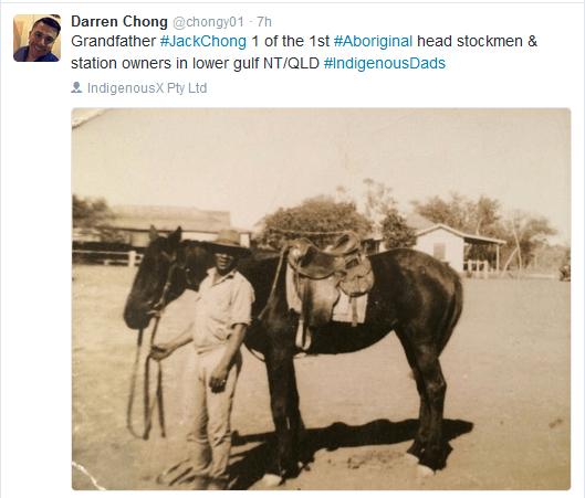 Darren Chong 1