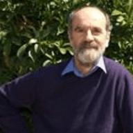 Gordon Gregory
