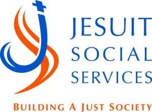 Jesuit Social Services logo[2]