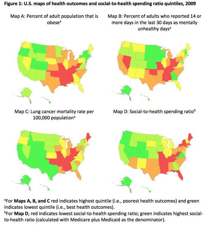 US RJWF map
