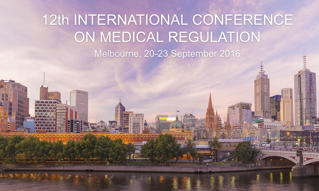 Conference preview: What are the big issues in international medical regulation?