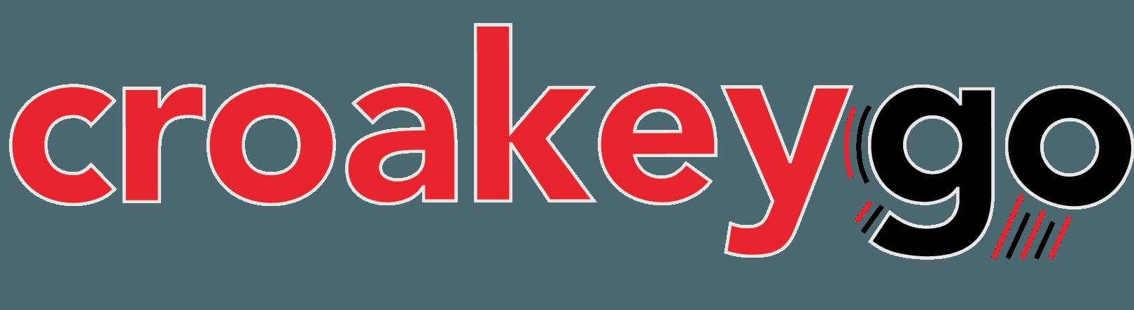 croakeygo_logo-1