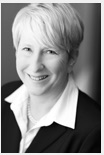 Dr Heidi Oetter