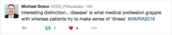 diseaseillness2