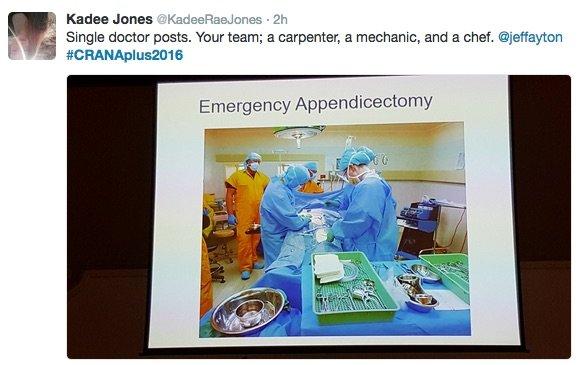 emergsurgery