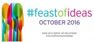 feast-of-ideas
