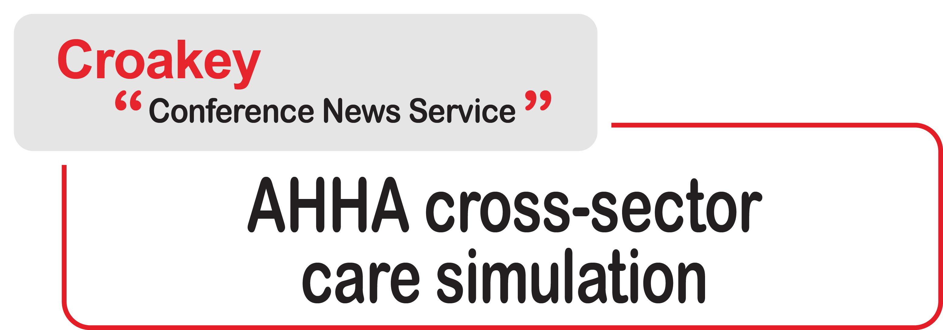 ccns_ahha_simulation_logo
