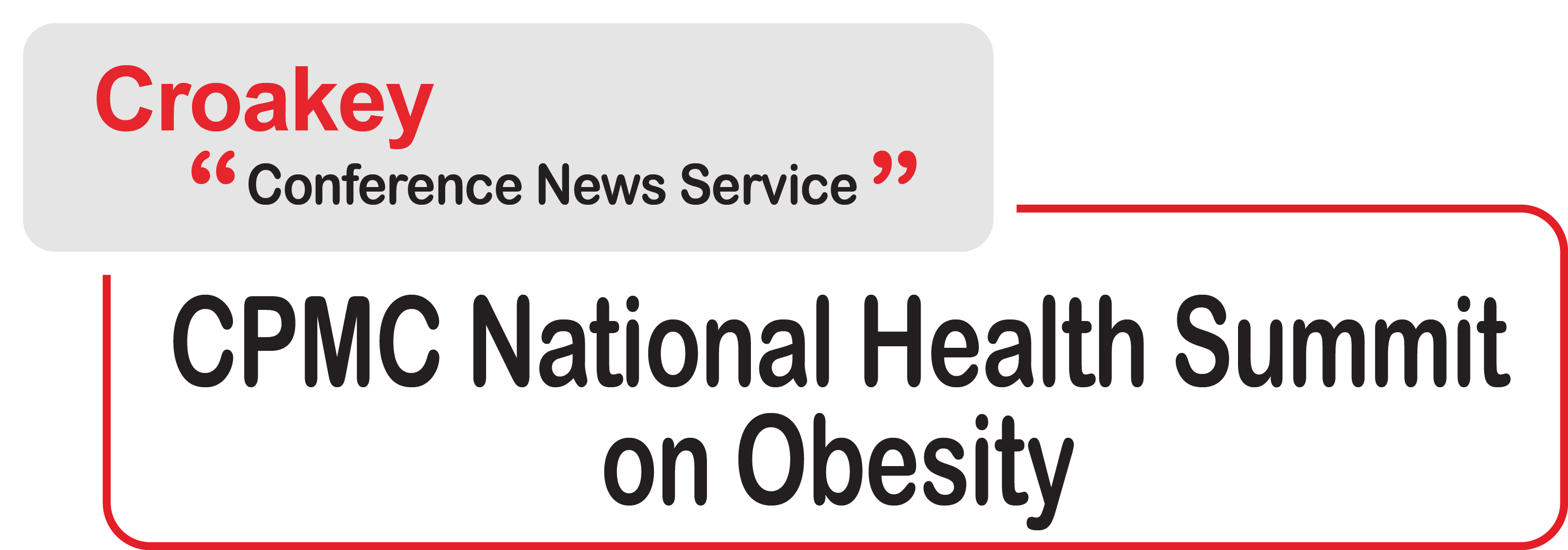 research papers on obesity in teenagers