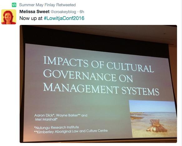 culturalgovernance