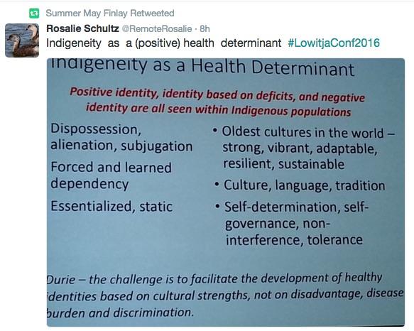 healthdeterminants