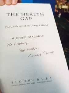marmotbook