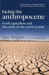 reading-anthropocene