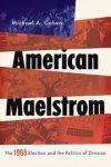reading-maelstrom