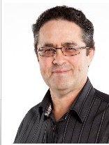 Dr Matt Fisher