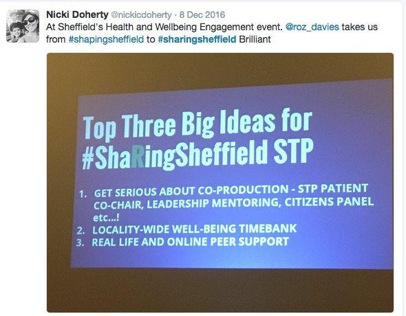 SheffieldTweet