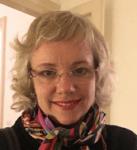 Julie Leask