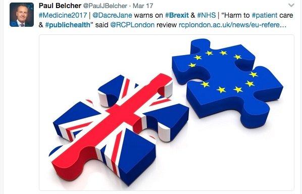 Brexittoday