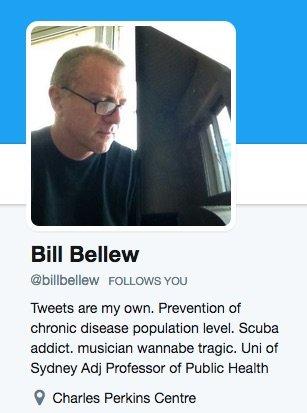 BillBprofile