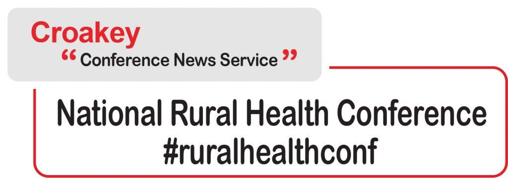 CCNS_#RuralHealthConf_logo