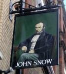 Daube John Snow