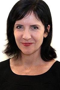 Annie Butler, ANMF