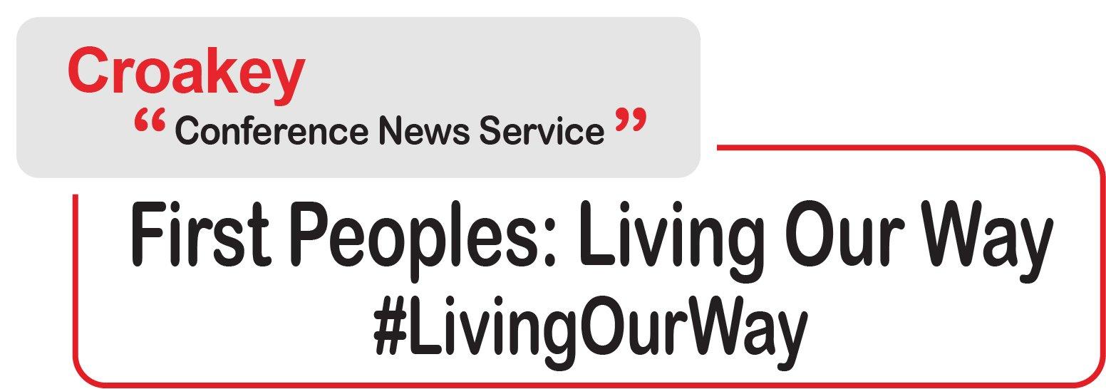 CCNS_LivingOurWay_logo