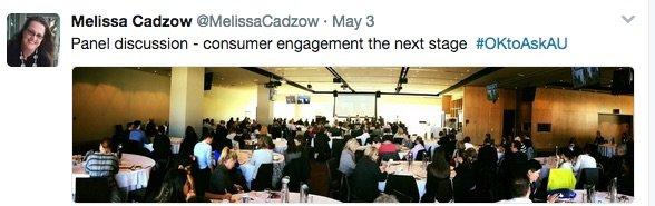 Consumers2