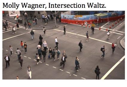IntersectionWaltz