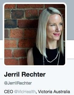 JerrilTwitter