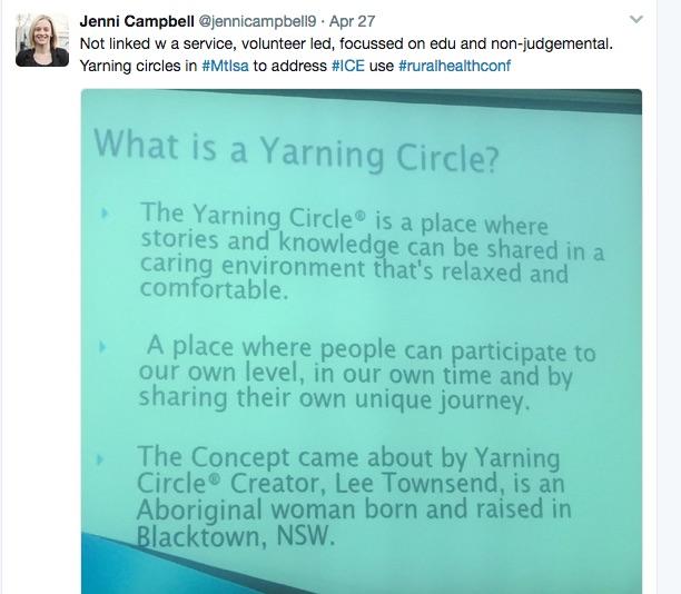 YarningCircleIntro2