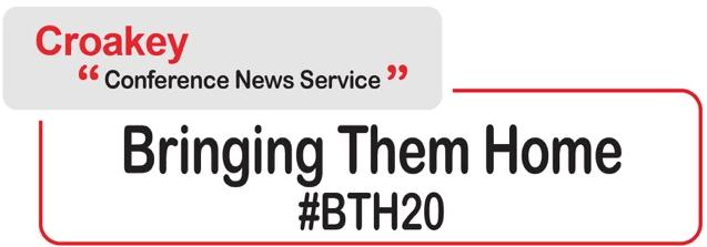 bth20 logo
