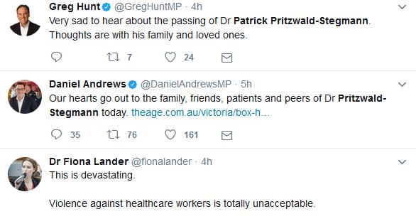Patrick 1