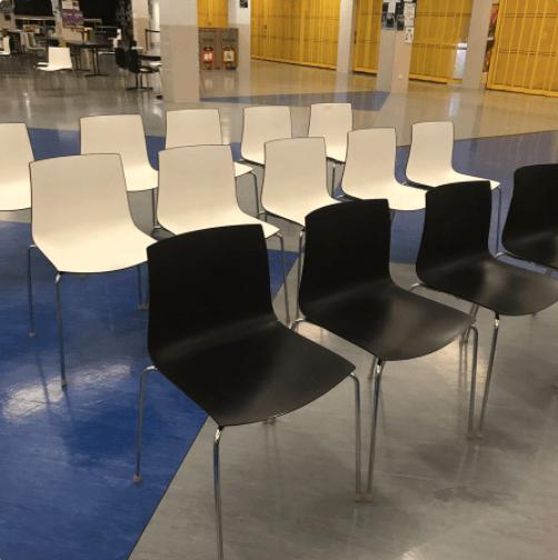chair pic