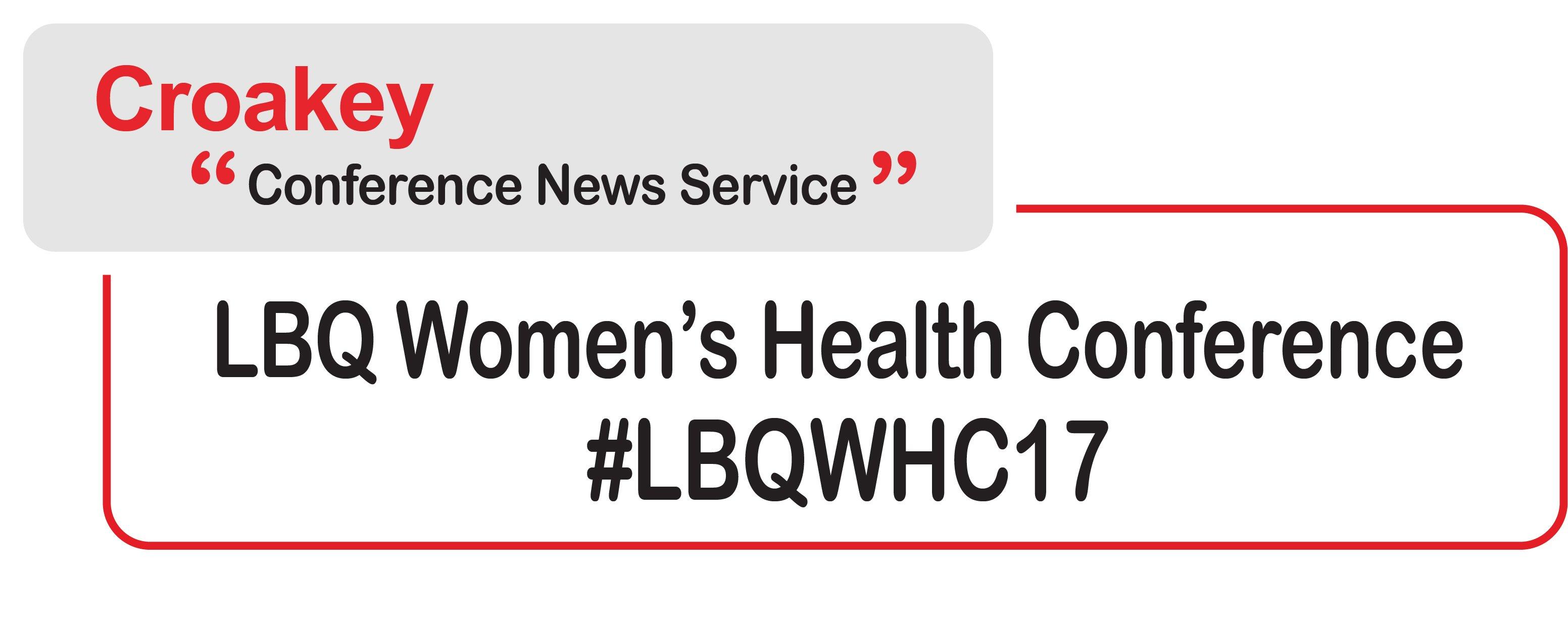 CCNS_LBQWomensHealth_logo