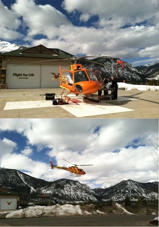 Helicopterpix
