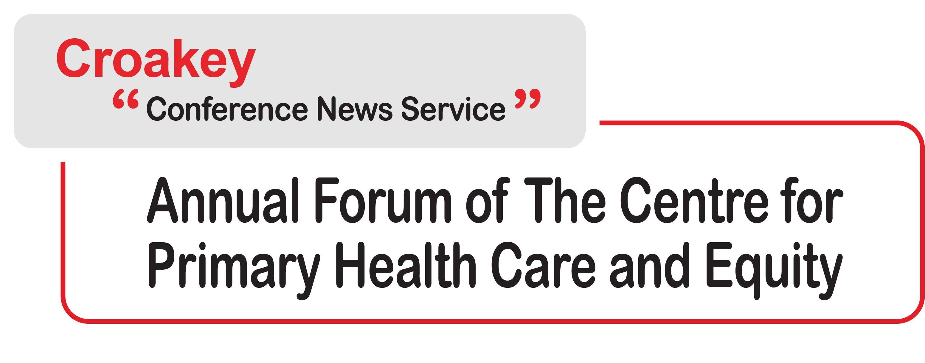 CCNS_CPHCE_forum_logo
