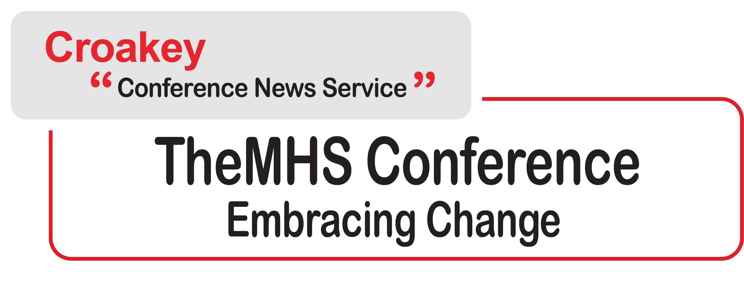 CCNS_TheMHSConf_logo