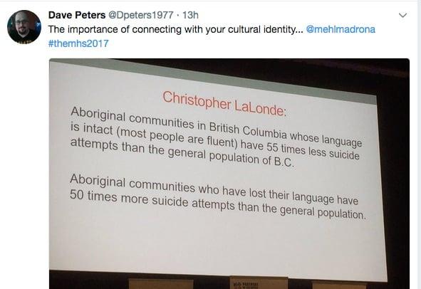 CulturalIdentity