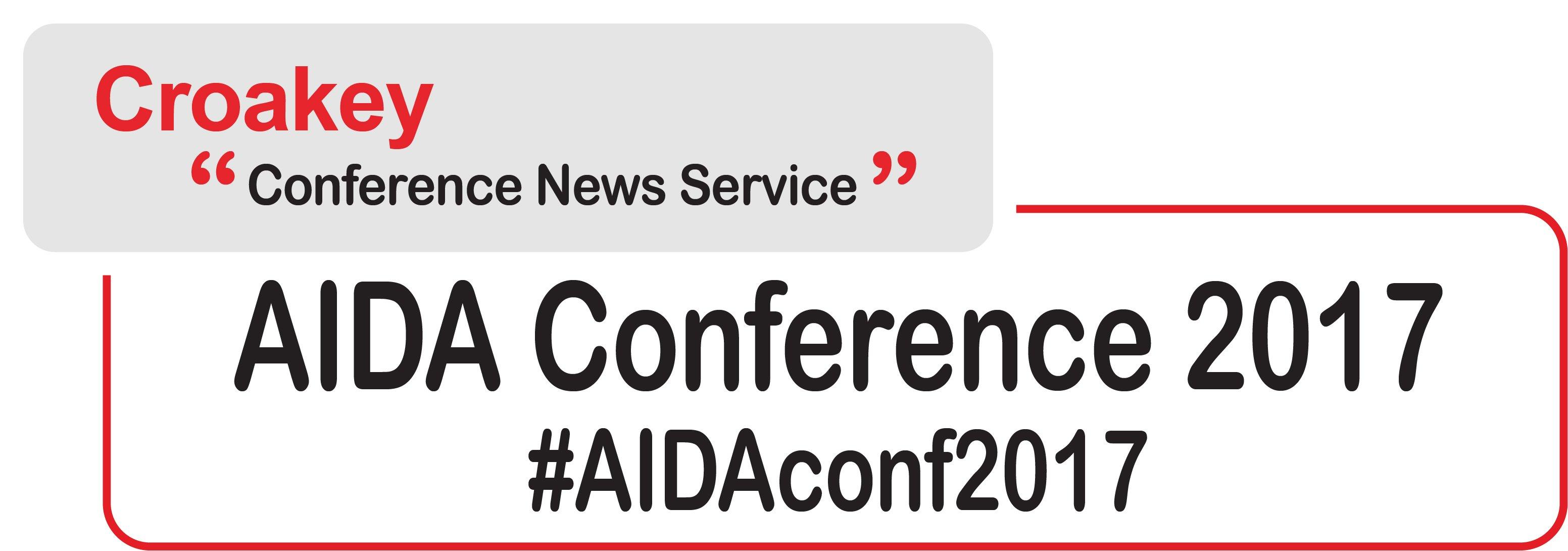CCNS_AIDAConf_logo