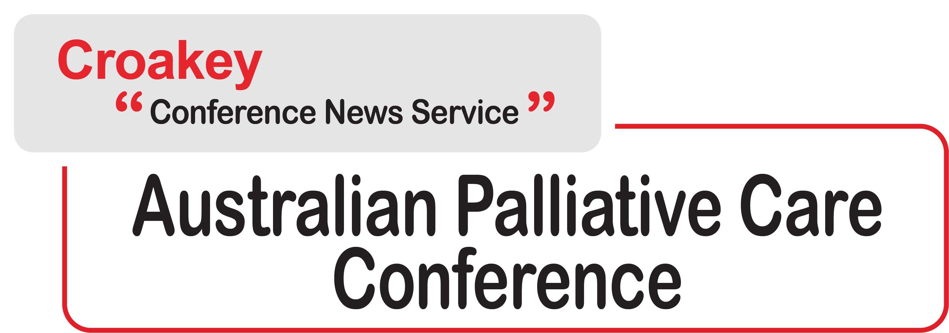 CCNS_PalliativeCare_conf_logo