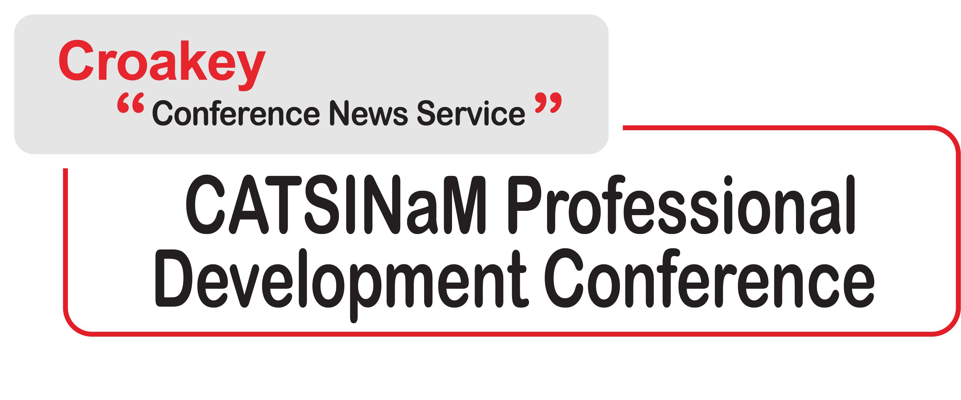 CCNS_CATSINaM_Conf_logo