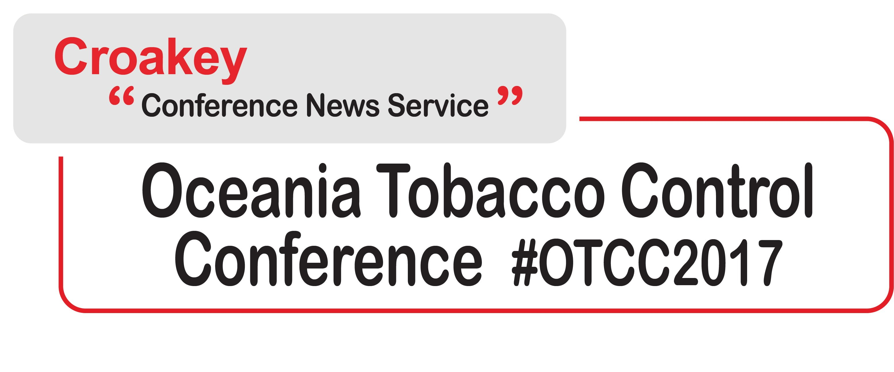 CCNS_OceanicTobacco_2017