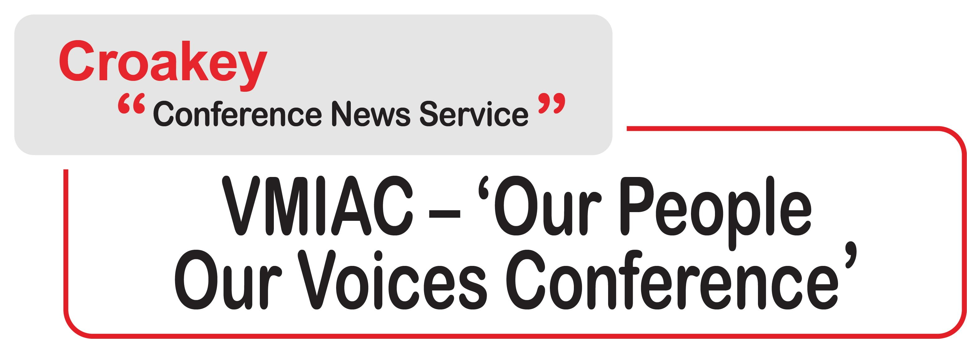 CCNS_VMIAC_Conf_logo