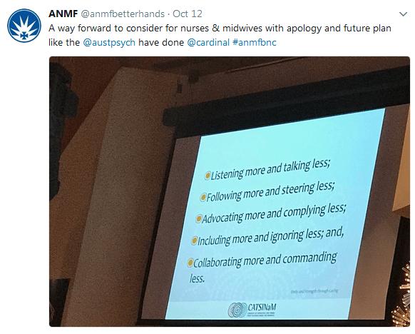 JM ANMF tweet 2